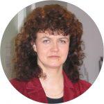 Anne Felin